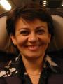 Manuela Cervi