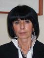 Feliciana Cicardi