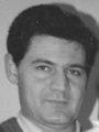 Ettore Cinnella