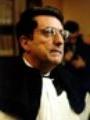 Michele Colasanto