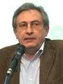 Fiorenzo Colombo
