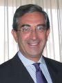 Rocco Corigliano