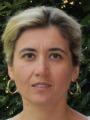 Nadia Correale