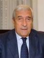 Adalberto Corsi