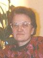 Maria Antonietta Crippa