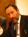Sergio Cristaldi