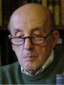 Maurizio Dardano
