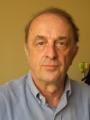 Gianluigi Da Rold