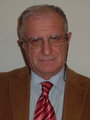 Pasquale D'Avolio