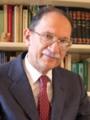 Paolo De Carli