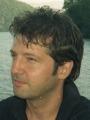 Marco Delbò