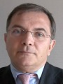 Maurizio De Lucia