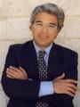 Paolo De Nardis