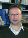 Giorgio Dieci
