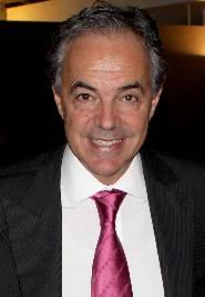 Claudio Di Luzio