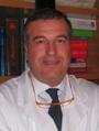 Alberto Dragonetti
