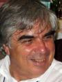 Francesco Dramis