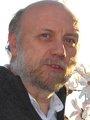 Mario Dupuis