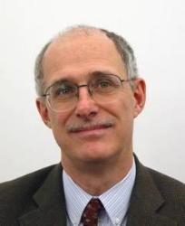 Massimo Gallanti
