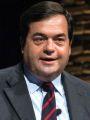 Guido Gentili