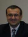 Gian Battista Bolis