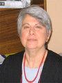 Liliana Gianfreda