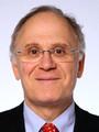 Gian Luigi Gigli