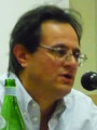 Guido Gili