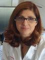Adriana Gini