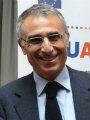 Giorgio La Spisa
