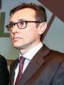 Andrea Giorgis