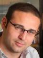 Giuseppe De Bellis