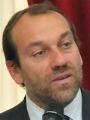 Roberto Gontero