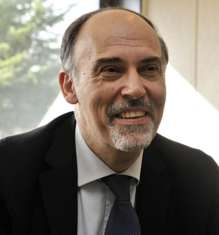 Gian Piero Celata