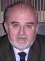 Onorato Grassi