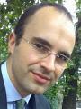 Gabriele Grecchi