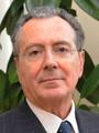 Gian Maria Gros-Pietro