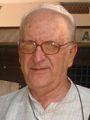 Antonio Grugni