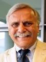 Carlo Lauro