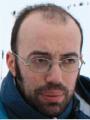 Leonardo Locatelli