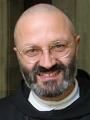 Mauro Lepori