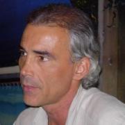 Marco Ligi