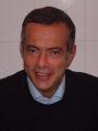 Vittorio Lodolo D'Oria
