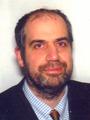 Mario A. Maggioni