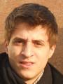 Luca Manes