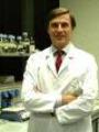 Alberto Mantovani