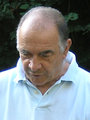 Enrico Maranzana