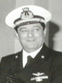 Franco Mariotti