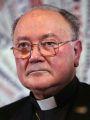 Renato Raffaele Martino