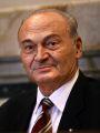 Antonio Marzano